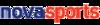 Νova Sports.png